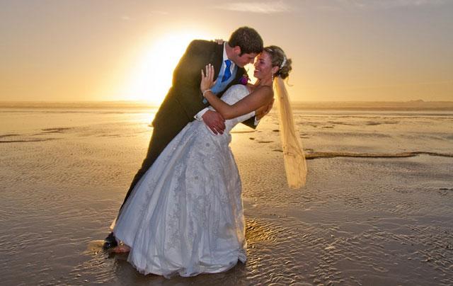 Complementos para tu boda