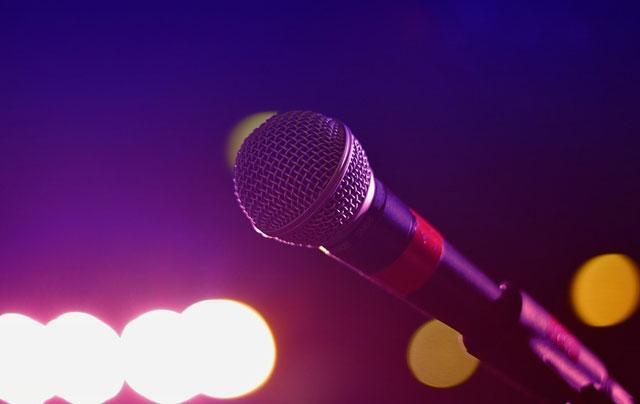 Alquiler de karaoke a domicilio