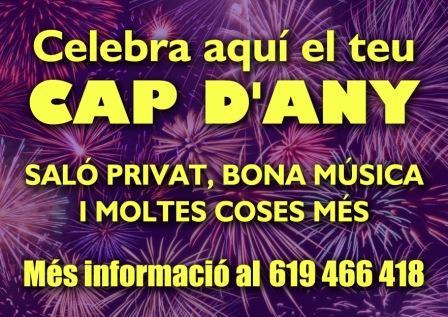 Fiesta fin de año en Barcelona, cena y cotillon en barcelona centro, cena cotillon y baile fin de año, festa cap d'any a barcelona