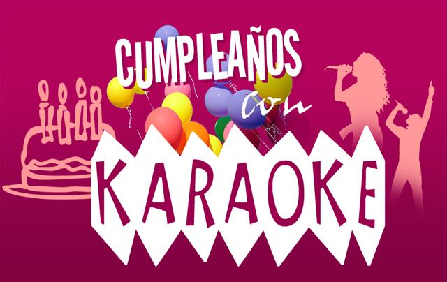 Restaurante privado con karaoke en Barcelona